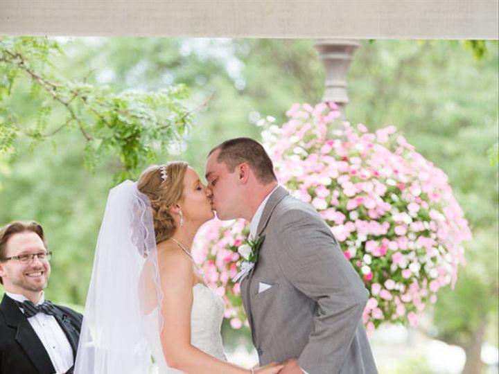 Tmx 1506565848847 Blog Geise Wedding Captured By Lydia Ohio Wedding  Bowling Green wedding officiant