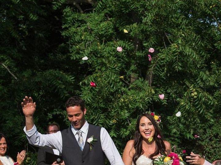 Tmx 1508356692062 2107754014786777422234303217153822007722465n Bowling Green wedding officiant