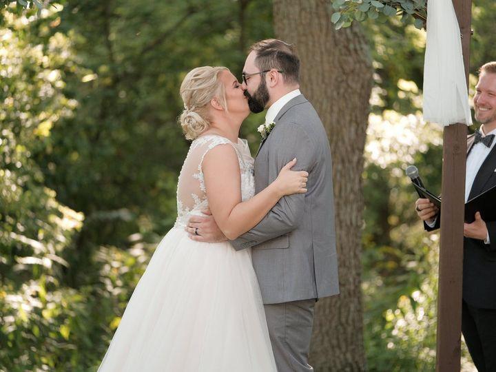 Tmx 1508356703293 22538983101551628103829569137264605582528809o Bowling Green wedding officiant