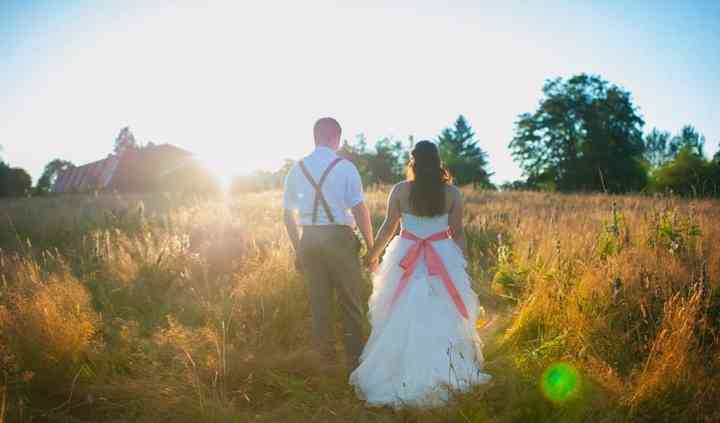 Jubilee Weddings and Events