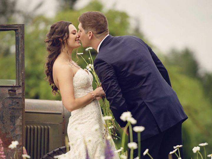 Tmx 09174dda D640 48b6 B86b 854916d8937b 51 100667 160205204173123 Graham, WA wedding planner