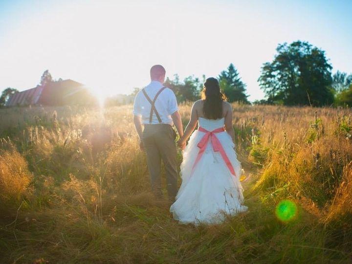 Tmx 1399426768218 Imag Graham, WA wedding planner