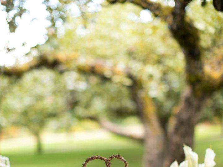 Tmx 13 51 100667 1562115321 Graham, WA wedding planner