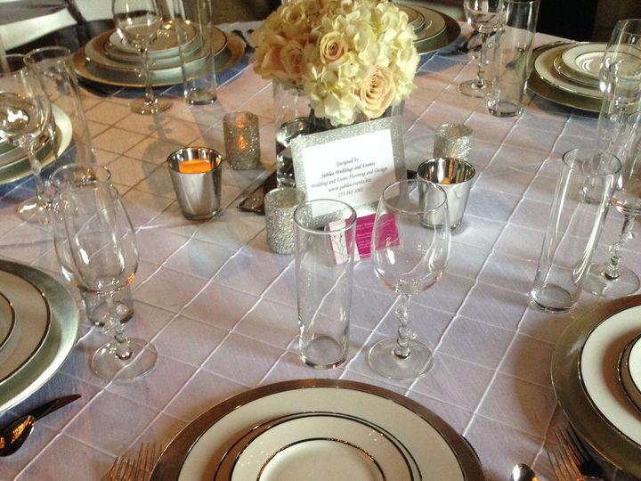 Tmx 1518655160 B5032d90e19b1296 1518655157 Aecfb3e6b263fc78 1518655109887 48 IMG 0369 Graham, WA wedding planner