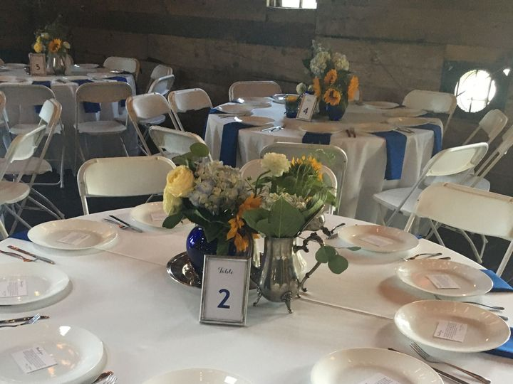 Tmx 1518655348 2d30573448dad0df 1518655346 C96b4d858909907e 1518655342350 80 IMG 1949 Graham, WA wedding planner