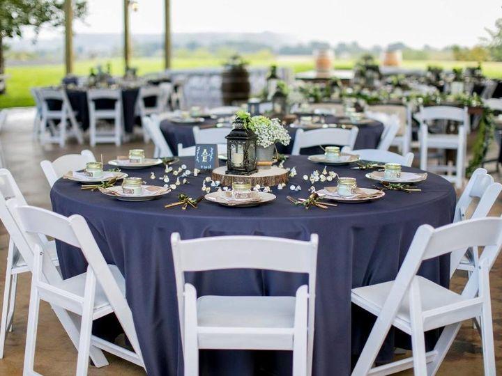 Tmx 15 51 100667 1562115321 Graham, WA wedding planner