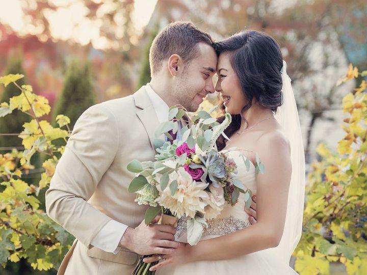 Tmx 27642f02 9d35 4c0a 8f49 9abd79061b70 51 100667 160205204290850 Graham, WA wedding planner