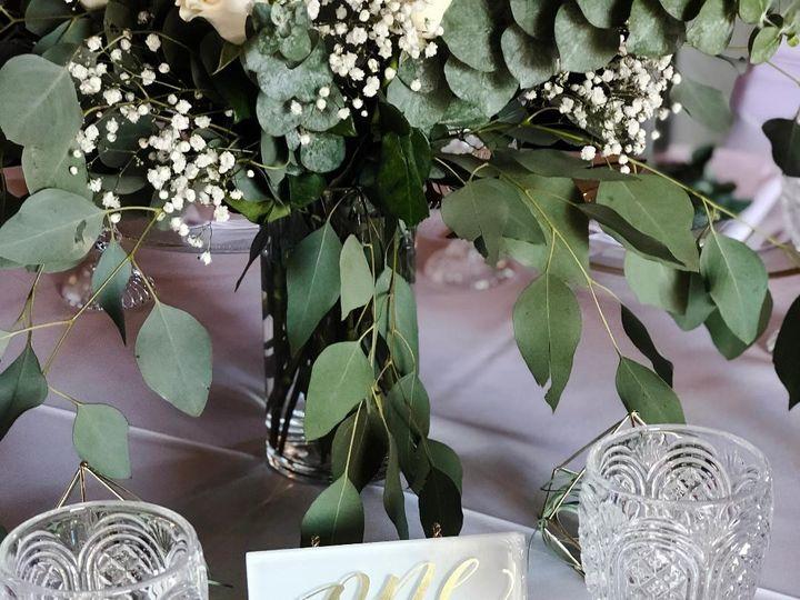 Tmx 4 51 100667 1562114852 Graham, WA wedding planner