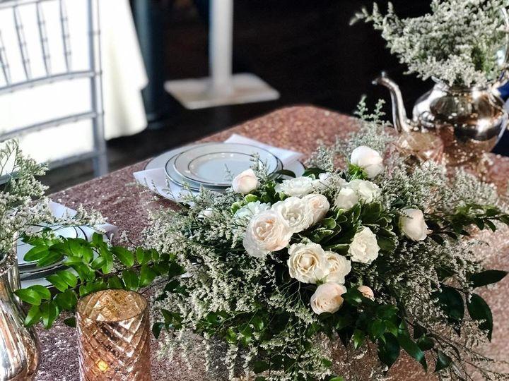 Tmx 7 51 100667 1562115317 Graham, WA wedding planner