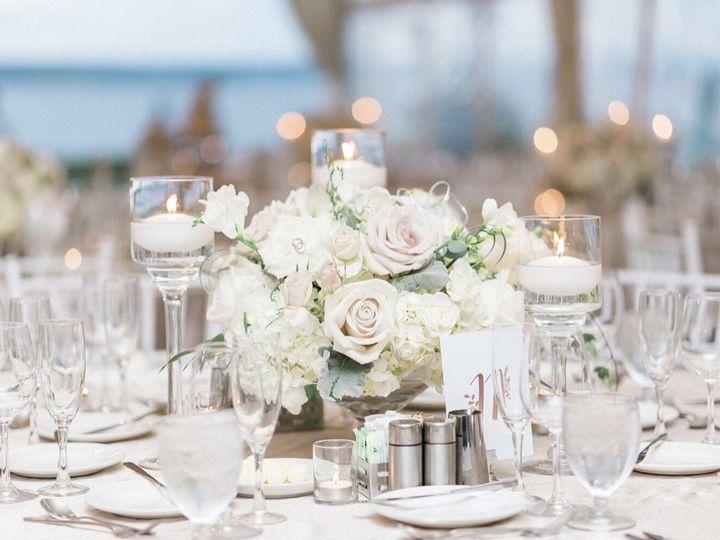 Tmx 9f93312a 6a2e 4115 9208 2122b65d8ea8 51 100667 160205203897780 Graham, WA wedding planner