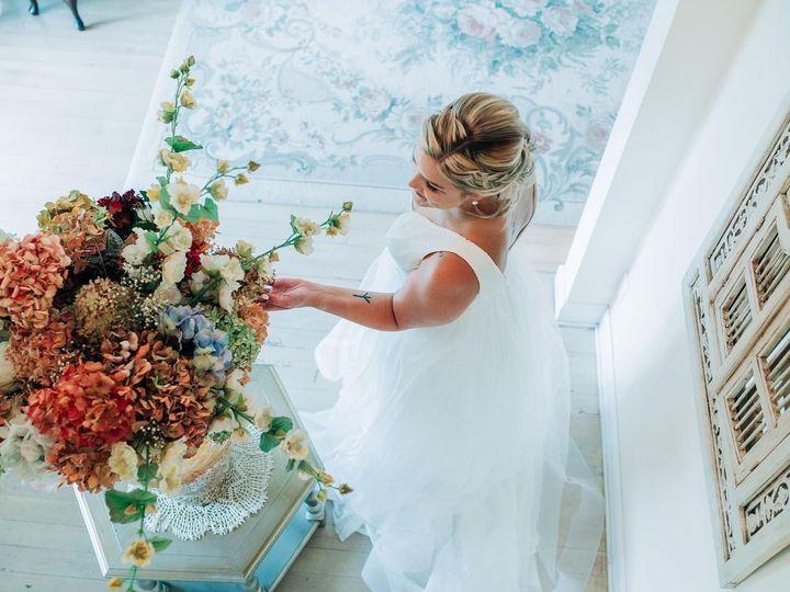 Tmx A9eb28ba 5202 4e4c 8734 D5875c9ad642 51 100667 160205204080442 Graham, WA wedding planner