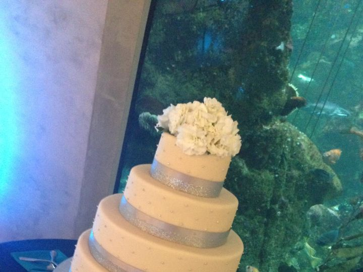 Tmx Img 3765 Copy 51 100667 1562113518 Graham, WA wedding planner