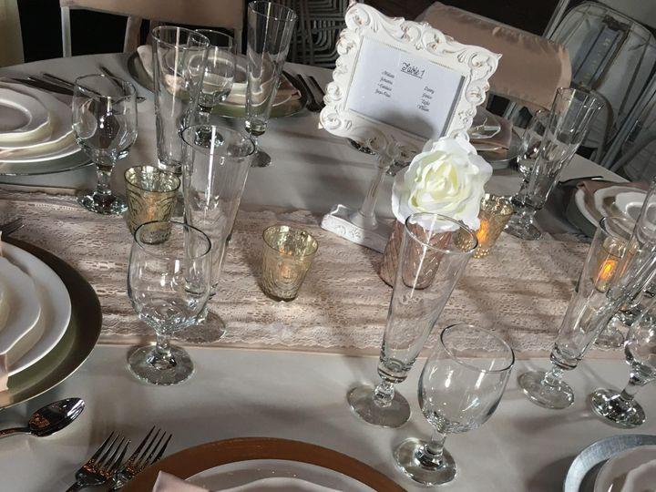 Tmx Img 3875 51 100667 1562113519 Graham, WA wedding planner