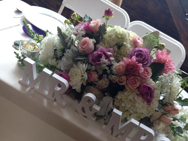 Tmx Img 4110 51 100667 1562113528 Graham, WA wedding planner