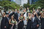 Jubilee Weddings and Events image