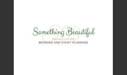 Something Beautiful Wedding & Event Planning