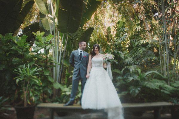 Sunken Gardens Wedding.Sunken Gardens Venue Saint Petersburg Fl Weddingwire