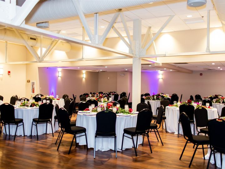 Tmx  Mg 6694 51 20667 1568036663 Saint Petersburg, Florida wedding venue