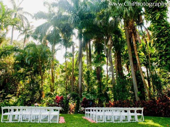 Tmx 1472218623559 Chiphotography Saint Petersburg, Florida wedding venue