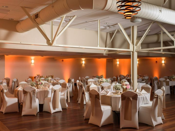 Tmx 1472220241604 Gr Decor 1 Saint Petersburg, Florida wedding venue