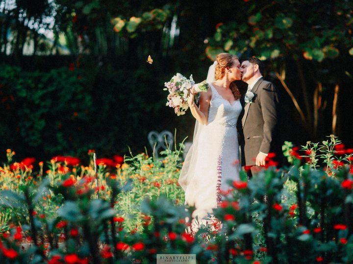 Tmx 1472220828957 Blog Edit 088 X21 Saint Petersburg, Florida wedding venue
