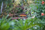 Sunken gardens image
