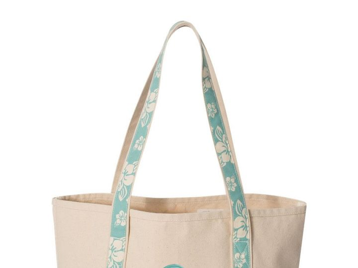 Tmx 1467581468912 Mrsandmrsbeachtote Wadsworth wedding favor