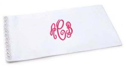Tmx 1467581519490 Bouquetwrapmonogram Wadsworth wedding favor