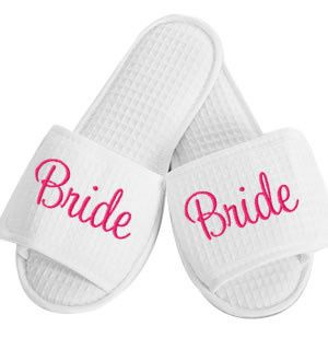 Tmx 1467581893878 Slippersbride Wadsworth wedding favor