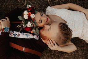 Aubree Lorraine Photography