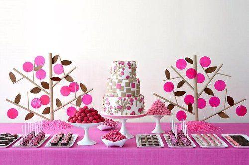 pinkwedding1