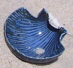 Copyofpottery 26mom118