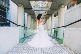 Deborah's Bridal