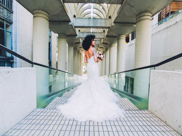 Tmx 1478212075086 Aishaniccs0794 Upland, CA wedding dress
