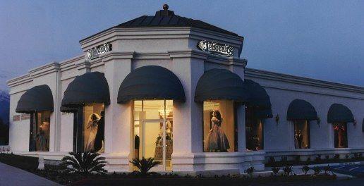 Tmx 1519327167 5245c7a649769e36 Store Picture Upland, CA wedding dress