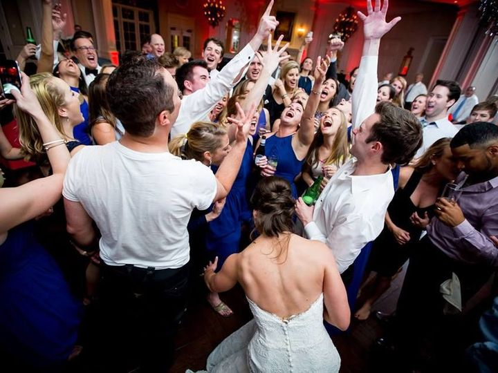 Tmx 1520898524 0e2fdd84f2194e4d Dj Dan Goldman Cover Pic Bethesda, MD wedding dj