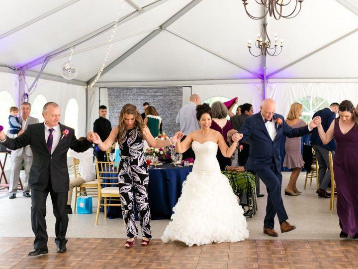 Tmx T30 1302703 51 1001667 157413887580601 Bethesda, MD wedding dj