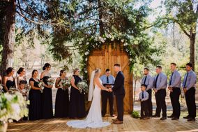 Your Forever Ceremony