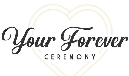 Your Forever Ceremony 1