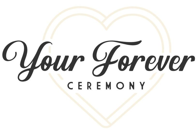 your forever ceremony final 01 51 1051667 1566950215