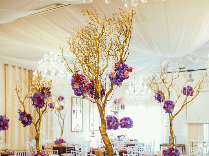 Tmx 1514947756173 Img20171106151332151 Dallas, TX wedding florist