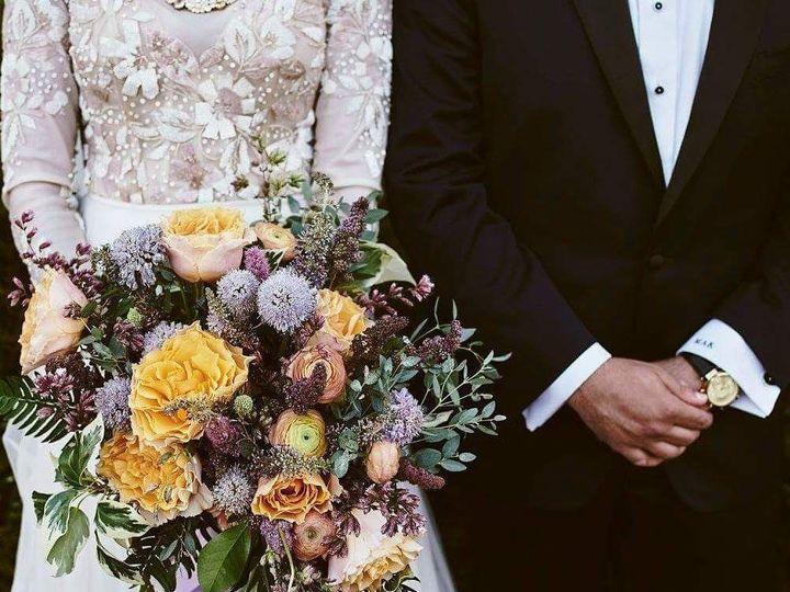 Tmx 1514947818212 Img20161101151403 Dallas, TX wedding florist