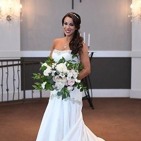 Tmx 1514947926680 Img20160620202501 Dallas, TX wedding florist