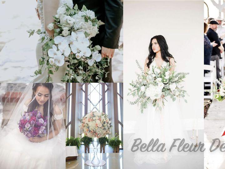 Tmx 1531533911 C0ba5a56b3eee8e8 1531533910 D170eb06eda5f78b 1531533909083 1 Screen Shot 2018 0 Dallas, TX wedding florist