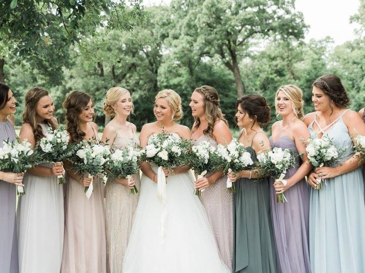 Tmx 18954898 10213530749649540 6072620185488868197 O 51 651667 Dallas, TX wedding florist