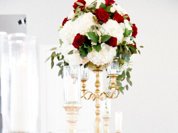 Tmx Bella Fleur Designs Dallas Florist 56 51 651667 Dallas, TX wedding florist