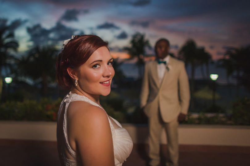 mccoy wedding 13