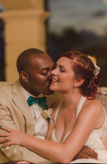 mccoy wedding 14
