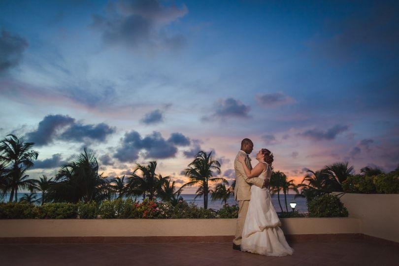 mccoy wedding 5391