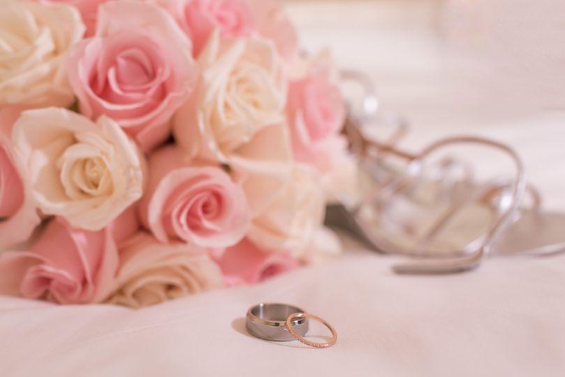wedding truc 51 751667 1567104435